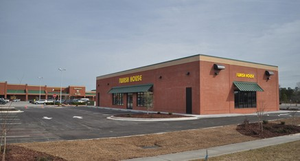 2206 gum branch road jacksonville nc the wash house jacksonville nc self service solutioingenieria Gallery